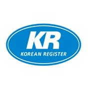 RYCO Accreditation KR Register
