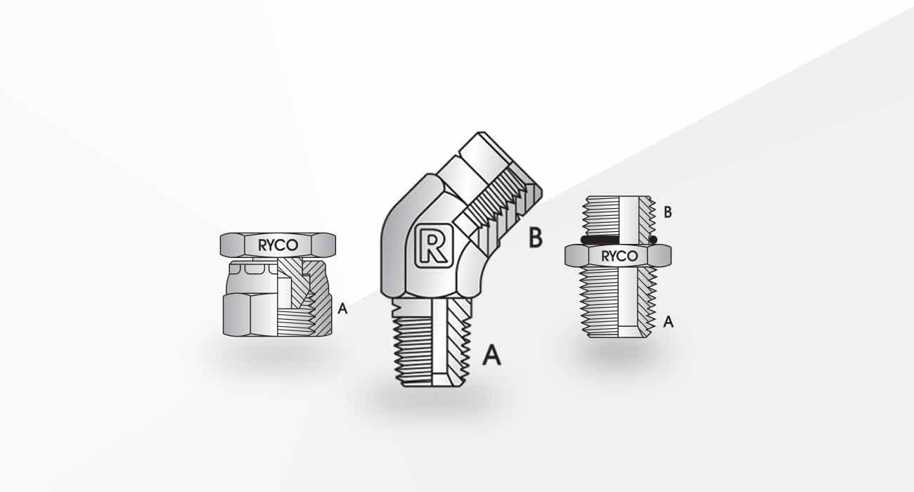 BSP BSPP Adaptors Threads