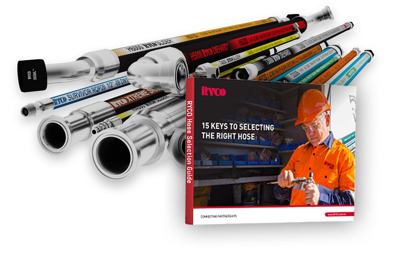 RYCO-15-keys-to-selecting-the-right-hose